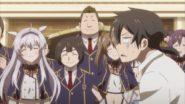 Image the-boys-15715-episode-3-season-2.jpg