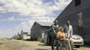 Image you-knock-on-my-door-38433-episode-26-season-1.jpg
