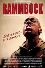Rammbock: Berlin Undead