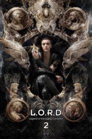 L.O.R.D: Legend of Ravaging Dynasties 2