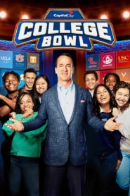 Capital One College Bowl