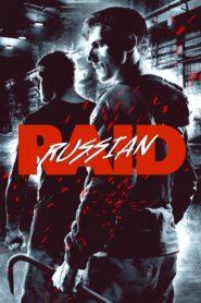 Russian Raid