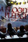 A Blood Pledge