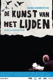Hans Dorrestijn, De Kunst van het Lijden