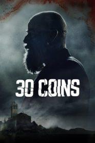 30 Coins