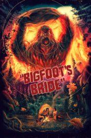 Bigfoots Bride