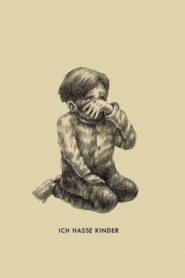 Till Lindemann: Ich hasse Kinder