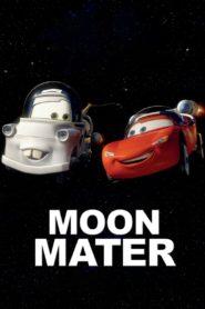 Moon Mater