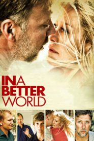 In a Better World