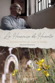 La herencia de Huanta
