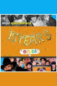 15 years of enjoi
