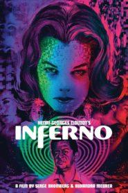 Henri-Georges Clouzot's Inferno