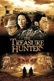 The Treasure Hunter