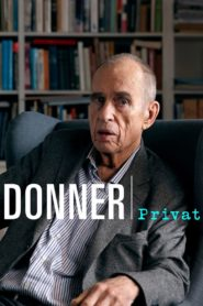 Donner – Private