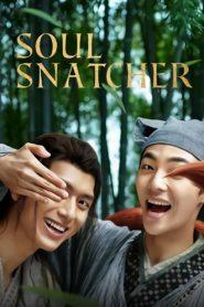 Soul Snatcher