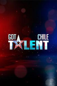 Got Talent Chile