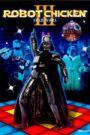 Robot Chicken: Star Wars Episode III