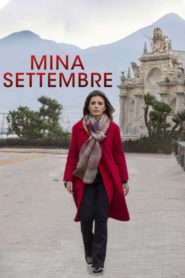 Mina Settembre: Season 1