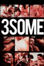 3some