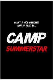 Camp Summerstar