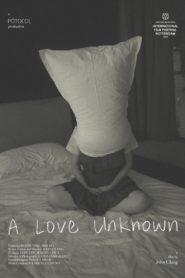 A Love Unknown