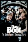 Das Boot Revisited: An Underwater Success Story