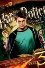 Creating the World of Harry Potter, Part 3: Creatures