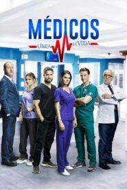 Médicos, línea de vida: Season 1
