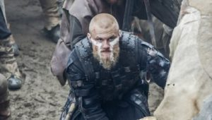 Vikings: 5×20