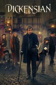 Dickensian: Season 1