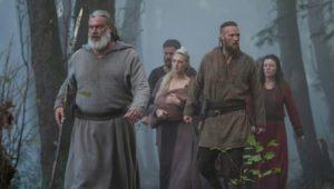 Vikings: 6×18