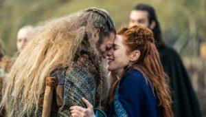 Vikings: 6×8