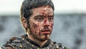 Vikings: 5×15